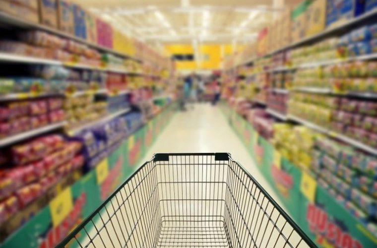 Ποια καταστήματα δεν κλείνουν (λίστα)- Το νέο ωράριο των σούπερ μάρκετ