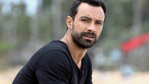 Σάκης Τανιμανίδης: Ξυρίστηκε μετά από 10 χρόνια και είναι ένας άλλος! (εικόνες)