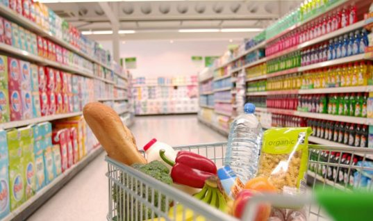 Ανατροπή: Αυτά τα προϊόντα επιστρέφουν στα ράφια των σούπερ μάρκετ από σήμερα