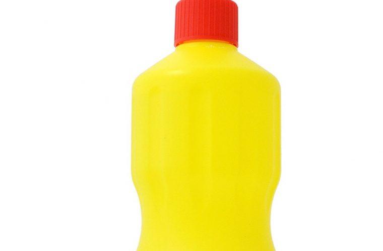 Χλωρίνη: Αυτά πρέπει να προσέχετε όταν την χρησιμοποιείτε