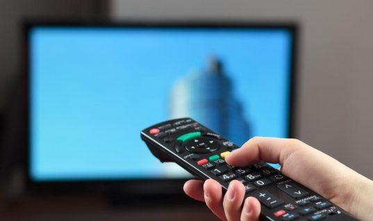 Το 5G αλλάζει τις συχνότητες στις τηλεοράσεις – Πότε τις επανασυντονίζουμε