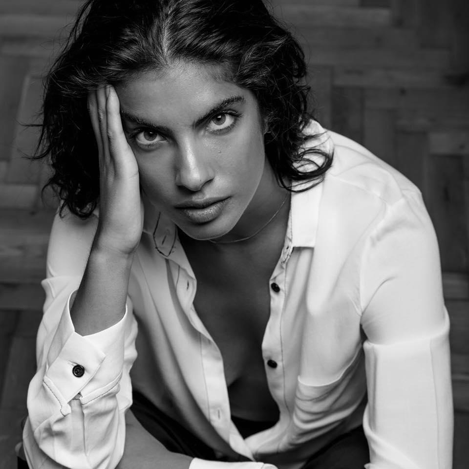 Τζίνα Βογιατζή: Θρήνος για το 20χρονο μοντέλο που βρέθηκε νεκρό σε παλιό λατομείο της Θεσσαλονίκης