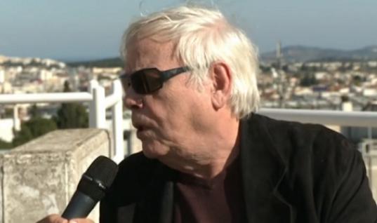 «Σκληρά» λόγια από τον Γιώργο Πολυχρονίου: « Το αντιπαθητικό γυναικείο της ελληνικής τηλεόρασης η Καινούργιου – Δε θα λείψει η Μενεγάκη» (Vid)