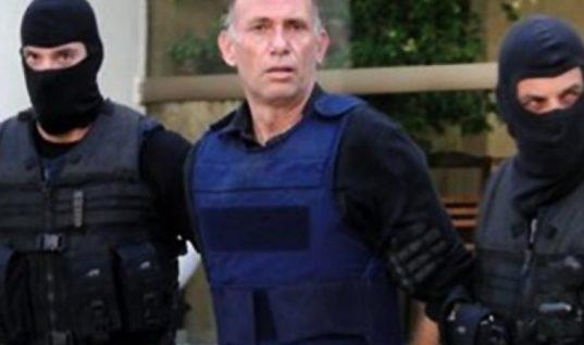 Αποφυλακίστηκε ο παιδεραστής του Ρεθύμνου που είχε καταδικαστεί σε 401 χρόνια συνολικής φυλάκισης