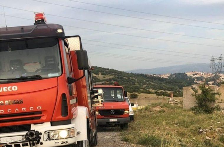 Θεσσαλονίκη: Έπεσε με το αυτοκίνητο στον γκρεμό που σκοτώθηκε η κόρη του