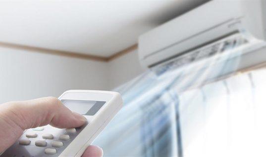Λοιμωξιολόγος Δ. Χατζηγεωργίου: Μόνο αν είναι απαραίτητα τα οικιακά κλιματιστικά- Οι τρεις βασικές οδηγίες