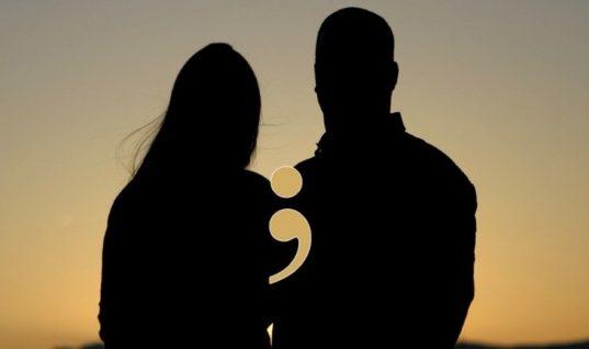 Το ζευγάρι-«έκπληξη» που θα αναλάβει την καλοκαιρινή εκπομπή του OPEN