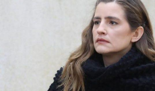 «Λενιώ»: Η επίθεση από τις συγκρατούμενές της στην φυλακή και ο νέος έρωτας