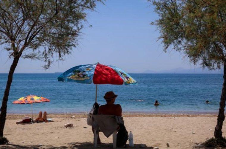 Κοινωνικός τουρισμός για 300.000 εργαζόμενους και ανέργους- Επιδοτούνται και τα ακτοπλοϊκά- Πότε ξεκινά
