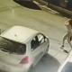 Επίθεση με βιτριόλι: «Μίλησαν» το κινητό και το λάπτοπ της 35χρονης κατηγορούμενης!