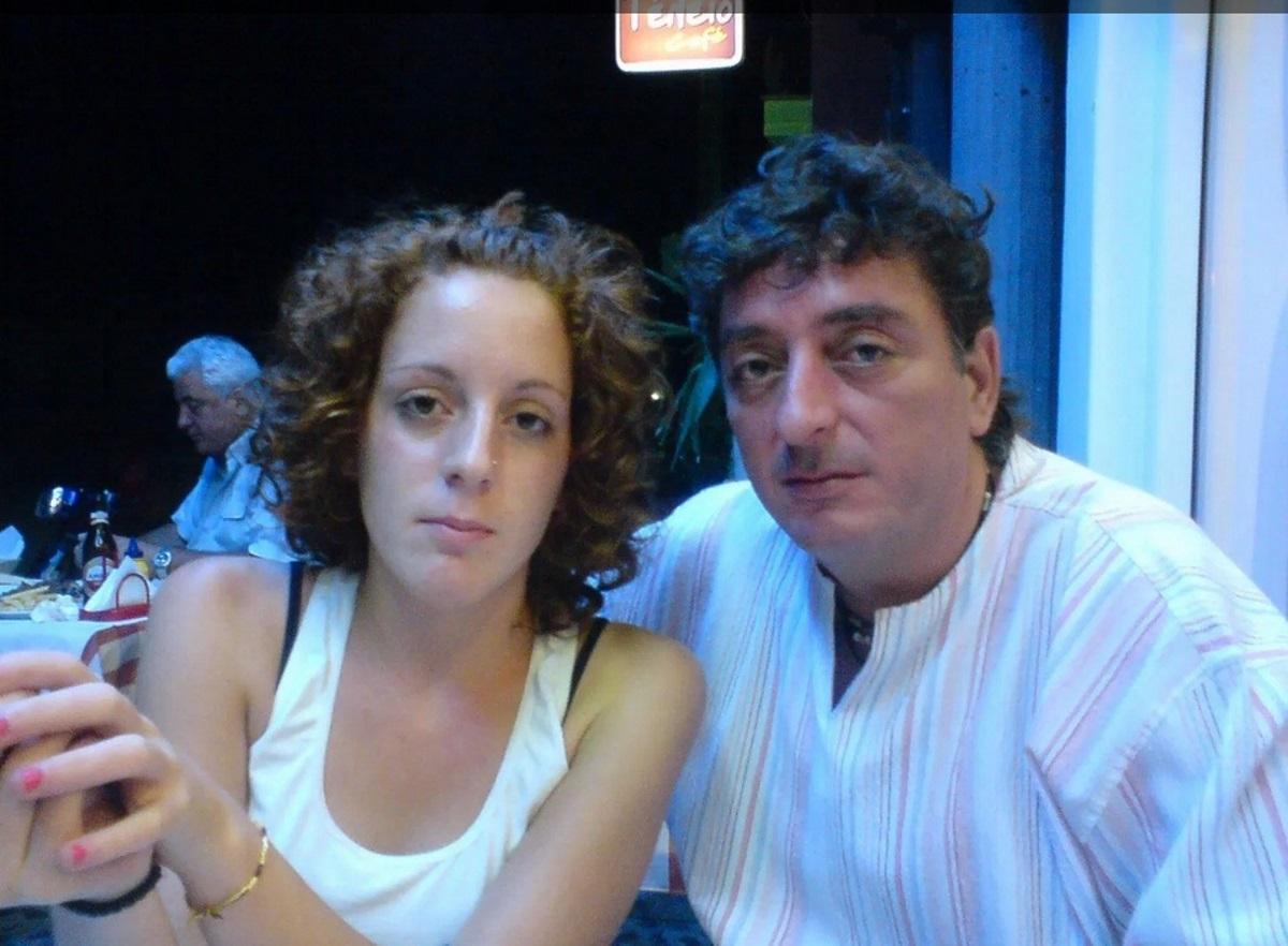 Τραγικές ώρες για την Σπυριδούλα του MasterChef - Βρέθηκε νεκρός στο μπαλκόνι ο πατέρας της