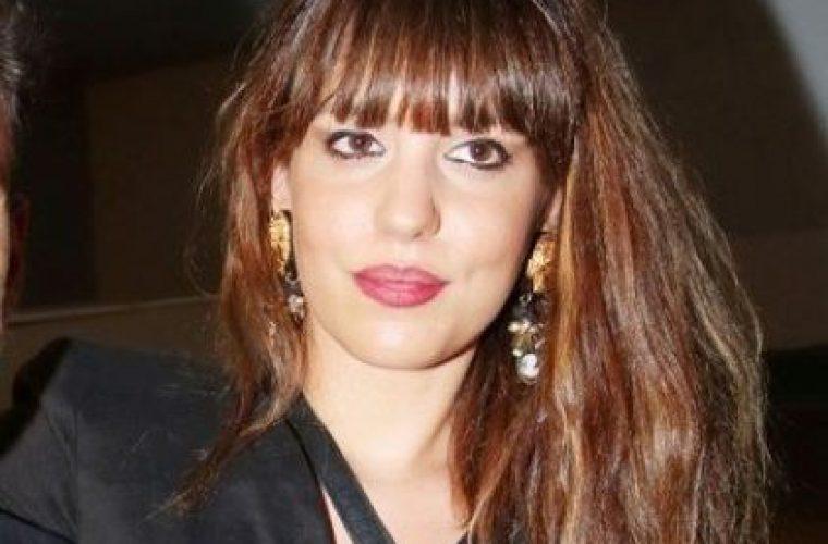 Είναι κούκλα και είναι η σύζυγος Έλληνα ηθοποιού!