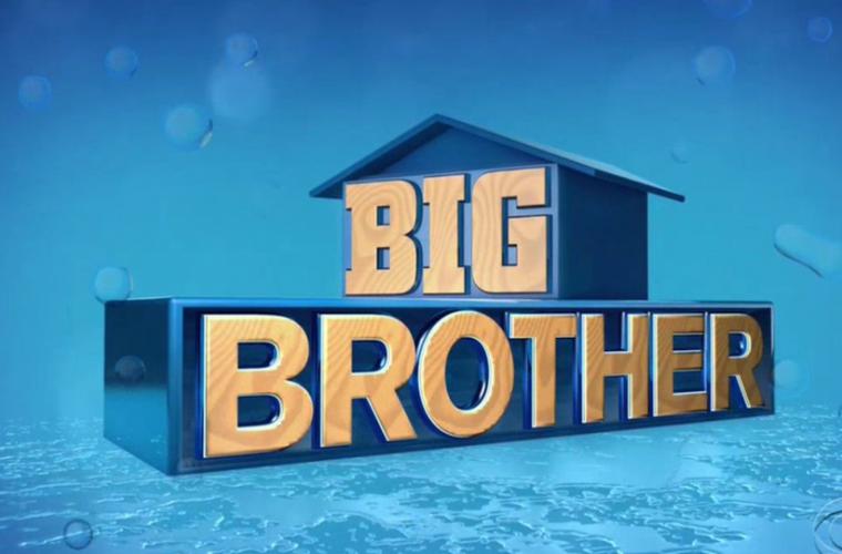 Big Brother: Πρόσωπα – έκπληξη θα πλαισιώνουν τον Μικρούτσικο!