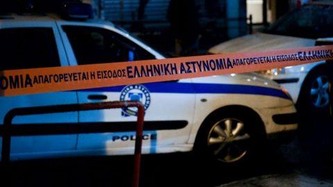 Εξιχνίαση δολοφονίας Θεσσαλονίκη: Από χτυπήματα με τηγάνι ο θάνατος 89χρονου- Δράστιδα η νύφη του