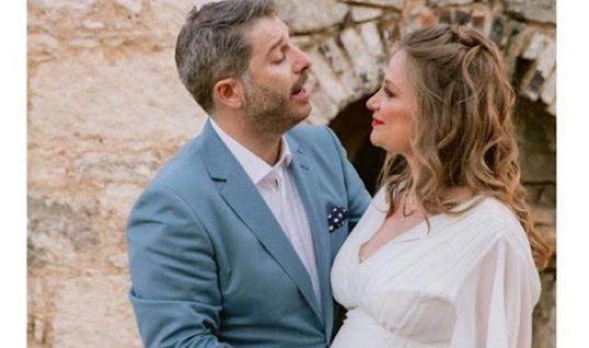 Λένα Δροσάκη: Πήρε 27 κιλά στην εγκυμοσύνη και έχει χάσει ήδη τα 15!