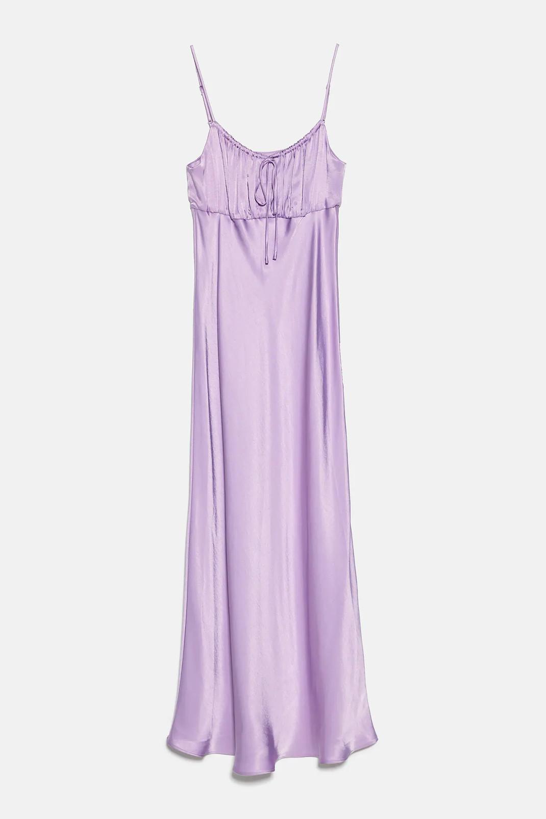 Σικάτη και άνετη με αυτό το φόρεμα που στοιχίζει μόλις 10 ευρώ! (εικόνες)