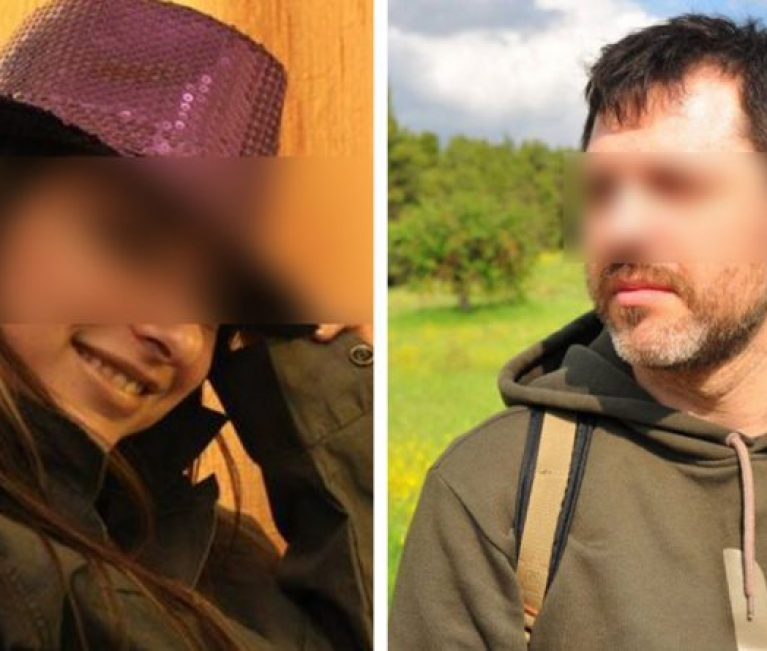 Εύβοια: Ο τραγικός επίλογος για το νιόπαντρο ζευγάρι που πνίγηκε αγκαλιασμένο