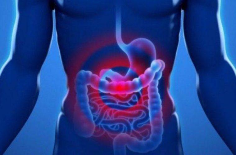 Έρευνα που σοκάρει: Κινητά, λάπτοπ, τάμπλετ και λάμπες LED μπορούν να προκαλέσουν καρκίνο του εντέρου