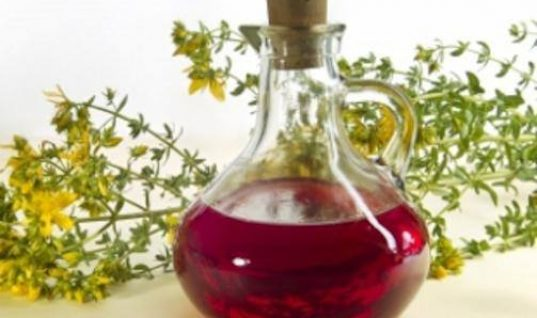 Σπαθόλαδο ή βαλσαμέλαιο: Το φυσικό «γιατρικό»από την εποχή της Αρχαίας Σπάρτης