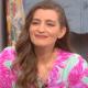 Η Κίτσου μιλά για τη σχέση της με τον Γκοτσόπουλο: «Είναι πολύ σπάνιο αυτό που έχουμε»
