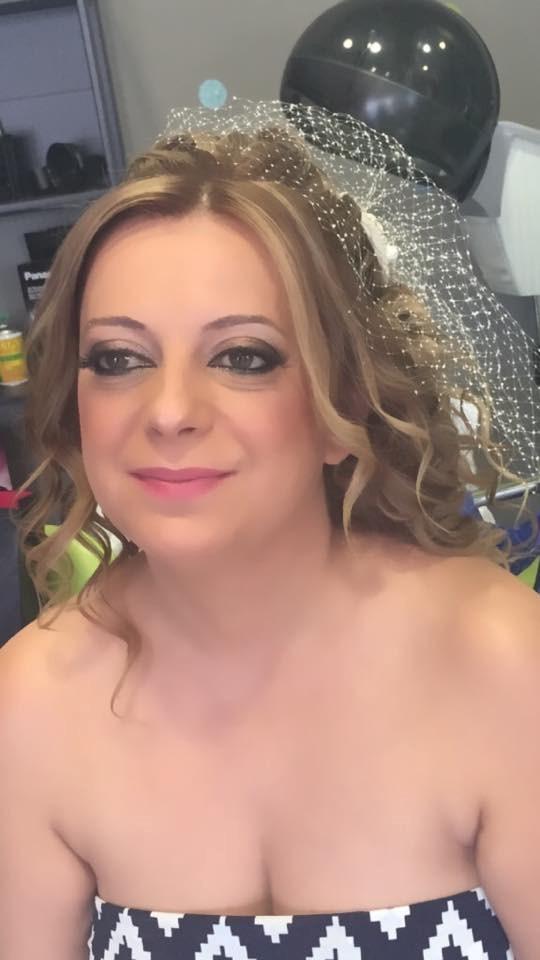 «Big Brother»: Αυτή είναι η σύζυγος του Χρήστου Μακρίδη- Παντρεύτηκαν μία μέρα μετά την γνωριμία τους! (εικόνες)