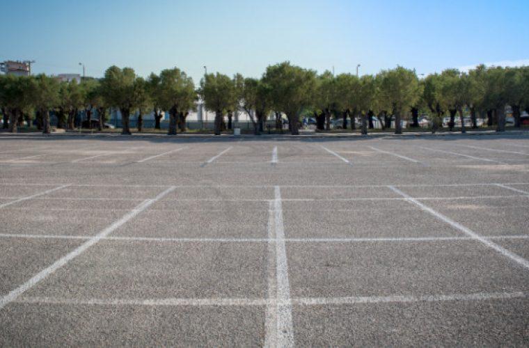 Νέα τοπικά lockdown σε 4 περιοχές της ηπειρωτικής Ελλάδας λόγω αύξησης κρουσμάτων
