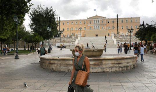 Αυτό είναι το νέο μέτρο που θα εφαρμοστεί άμεσα στην Αθήνα