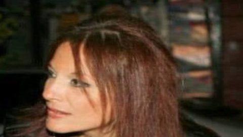 Θλίψη στο δημοσιογραφικό χώρο: Έφυγε πρόωρα η Άντζελα Πεΐτση