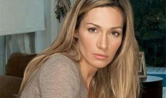 Ελένη Πετρουλάκη: Αυτό είναι το μυστικό για να χάσετε τα κιλά που θέλετε