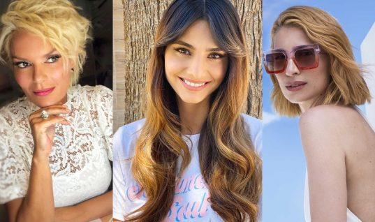 Δικαστική περιπέτεια για Έλενα Χριστοπούλου, Μαρία Ηλιάκη και Ηλιάνα Παπαγεωργίου- Τους ασκήθηκε ποινική δίωξη (vid)