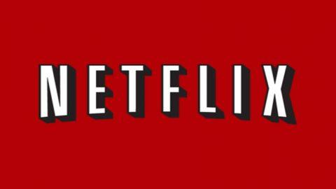 Αυξάνονται οι τιμές στο Netflix- Πόσο θα κοστίζει στην Ελλάδα