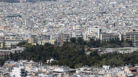 Χαρίζει σπίτια ο ΟΑΕΔ σε ευάλωτες κοινωνικές ομάδες- Ποιοι οι δικαιούχοι
