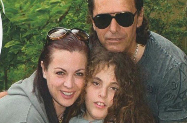 Συγκλονιστική Νένα Χρονοπούλου: «Εγώ το Χρήστο δεν θα αντέξω να τον ξαναδώ έτσι»