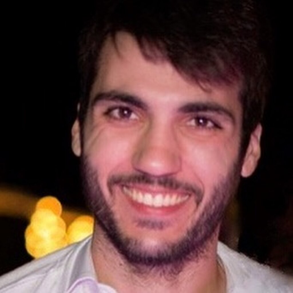 Ευρυδίκη- Γιώργος Θεοφάνους: Ο γιος τους έκλεισε τα 25 του χρόνια και είναι ένας κούκλος! (εικόνες)