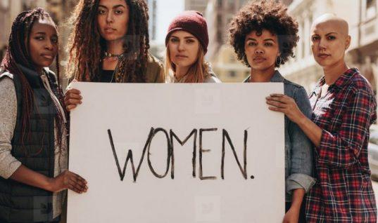 Δωρεάν προϊόντα περιόδου στις γυναίκες θα παρέχει η Σκωτία με ένα νομοσχέδιο-σταθμός!