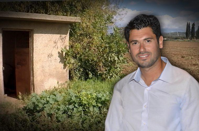 «Φως στο Τούνελ»: H δολοφονία του 33χρονου πατέρα στα Ψαχνά Ευβοίας- Οι αντιφάσεις και τα αναπάντητα ερωτήματα