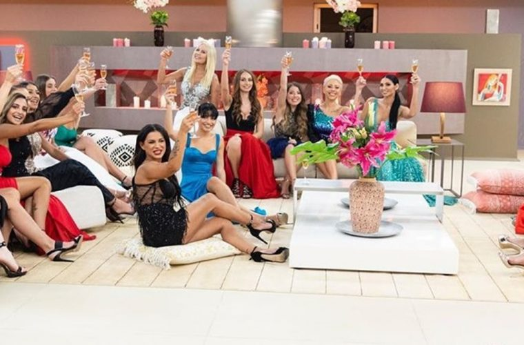 «The Bachelor»: Αυτή η κοπέλα αποχωρεί την Παρασκευή!