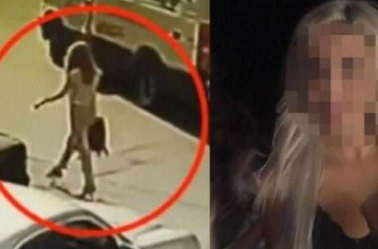 Σοκ στην υπόθεση με το βιτριόλι: Η 35χρονη έψαχνε να επιτεθεί ξανά στην Ιωάννα μέσα στο νοσοκομείο με υδροκυάνιο!