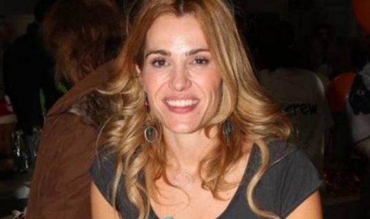 Το τόλμησε! Τέλος τα μακριά μαλλιά για την Τζένη Μπότση (εικόνα)