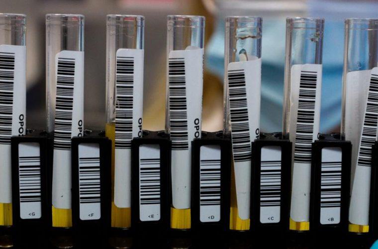 Testing.gov.gr: Η πλατφόρμα όπου μπορούμε όλοι οι πολίτες να αιτηθούμε διενέργεια τεστ- Πώς δηλώνουμε συμμετοχή