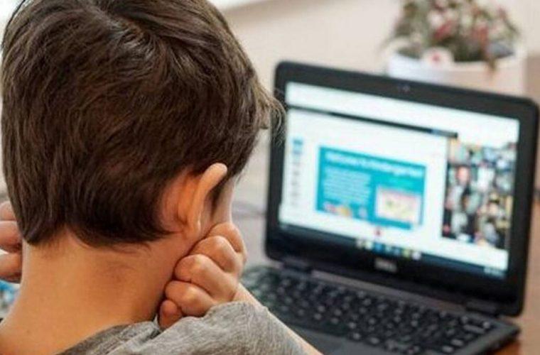Επιταγή 200 ευρώ μέσω voucher για αγορά tablet, laptop ή υπολογιστή σε μαθητές και φοιτητές – Αυτά είναι τα κριτήρια