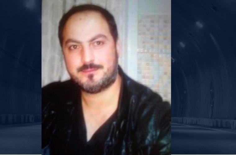 Θύμα ανθρωποκτονίας ο 42χρονος αγνοούμενος στις Σέρρες- Τον σκότωσαν και τον πέταξαν σε αρδευτικό κανάλι