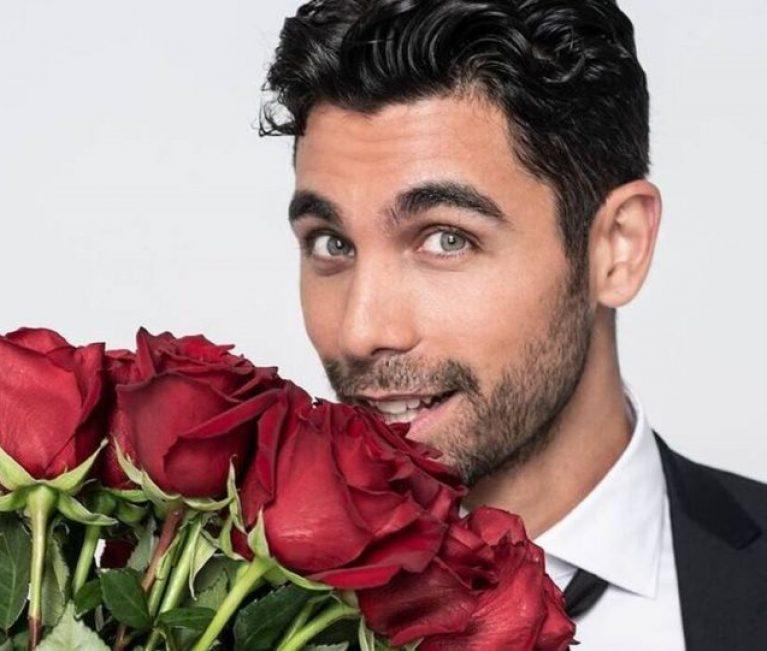 Μειώνονται ξανά τα επεισόδια του «The Bachelor»- Δείτε πότε θα προβάλλεται