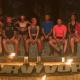 «Survivor» spoiler: Αποχώρηση- έκπληξη από το ριάλιτι επιβίωσης!