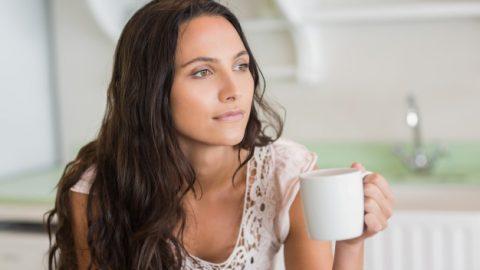 Αυτές είναι οι ιδανικές και πιο ωφέλιμες ώρες της ημέρας για να πίνεις καφέ!