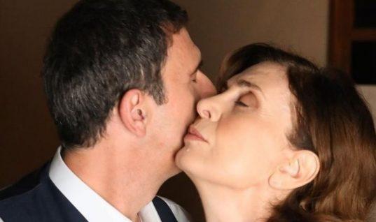 «Άγριες Μέλισσες»: Ο Δούκας ζητάει διαζύγιο από τη Μυρσίνη και την διώχνει από το σπίτι!