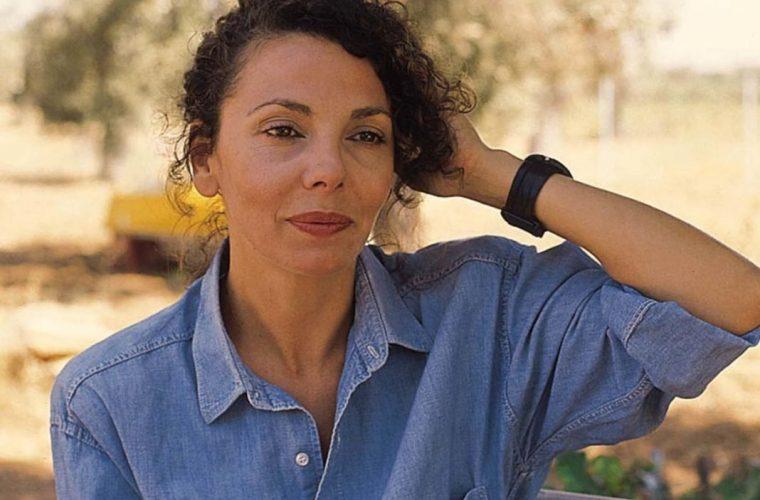 Ασύλληπτη ομορφιά: Δες την Μπέτυ Λιβανού στα 26 της και θα μαγευτείς! (εικόνα)