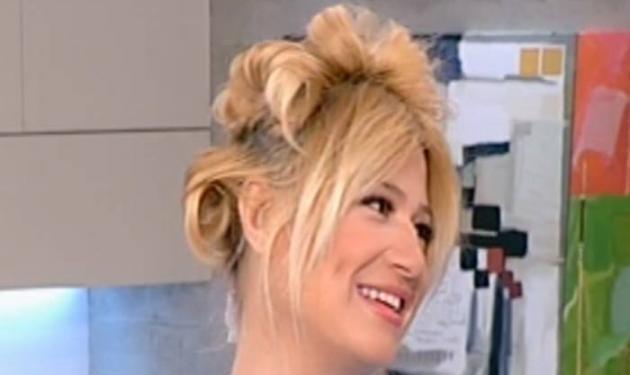 Το απλό κόλπο που υιοθετούν οι celebrities για πλούσια μαλλιά!