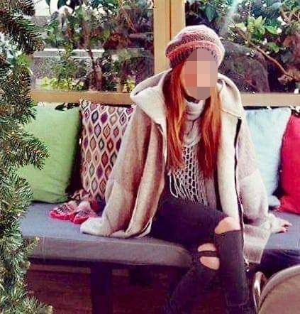 Αθήνα: Μητέρα ενός παιδιού η 36χρονη καθηγήτρια που κατηγορείται για την αποπλάνηση του 13χρονου μαθητή της (εικόνες)