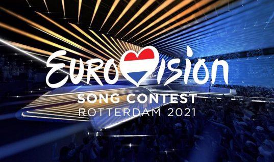 Αυτή η χώρα αποβλήθηκε από τον διαγωνισμό της Eurovision!